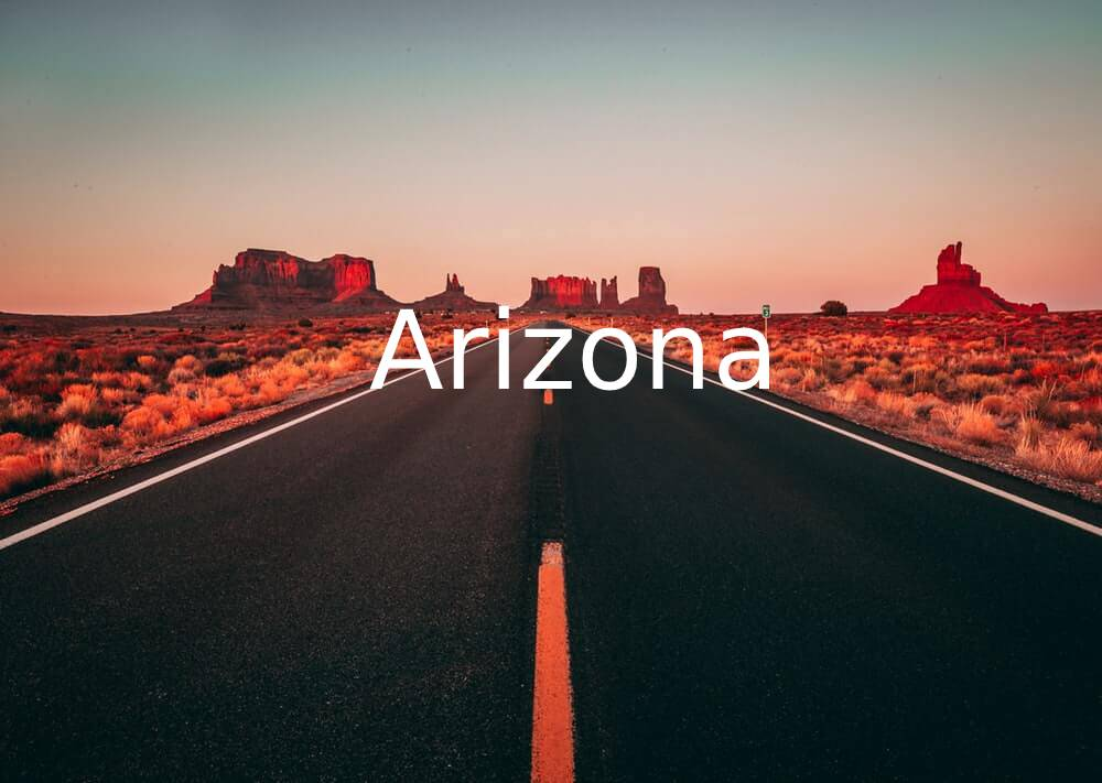 current arizona dui laws and penalties