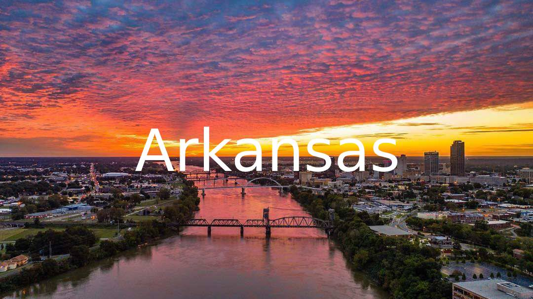 current arkansas dwi laws and penalties
