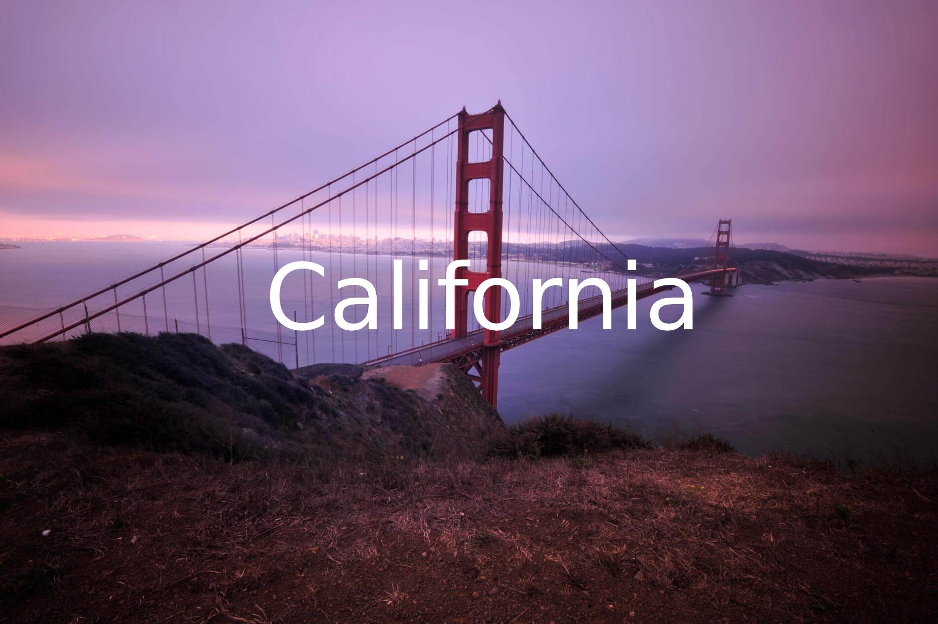 current california dui laws and penalties