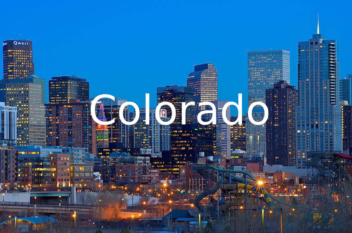 current colorado dui laws and penalties