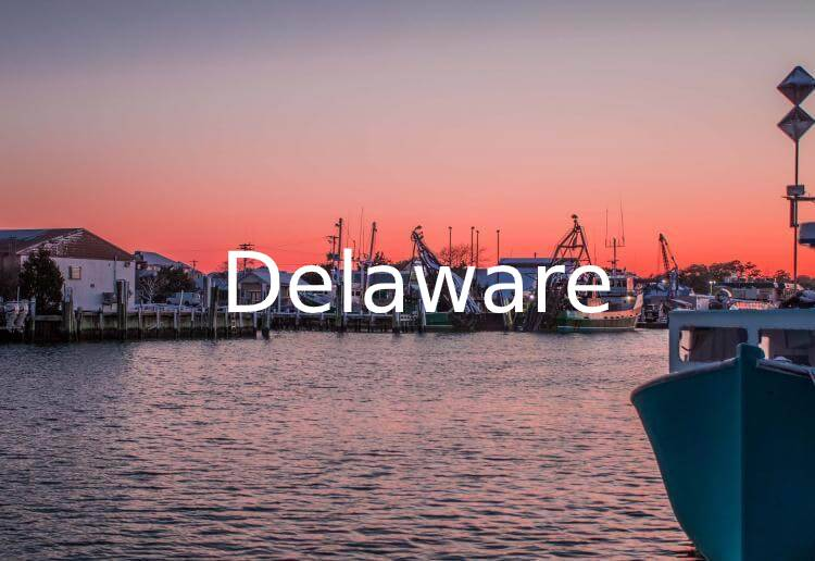 delaware dui laws and penalties