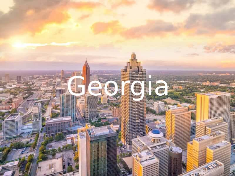 current georgia dui laws and penalties