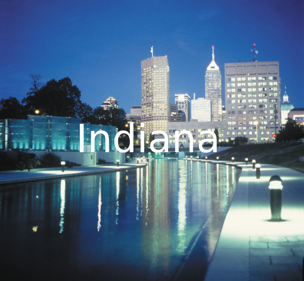 current indiana dui laws and penalties