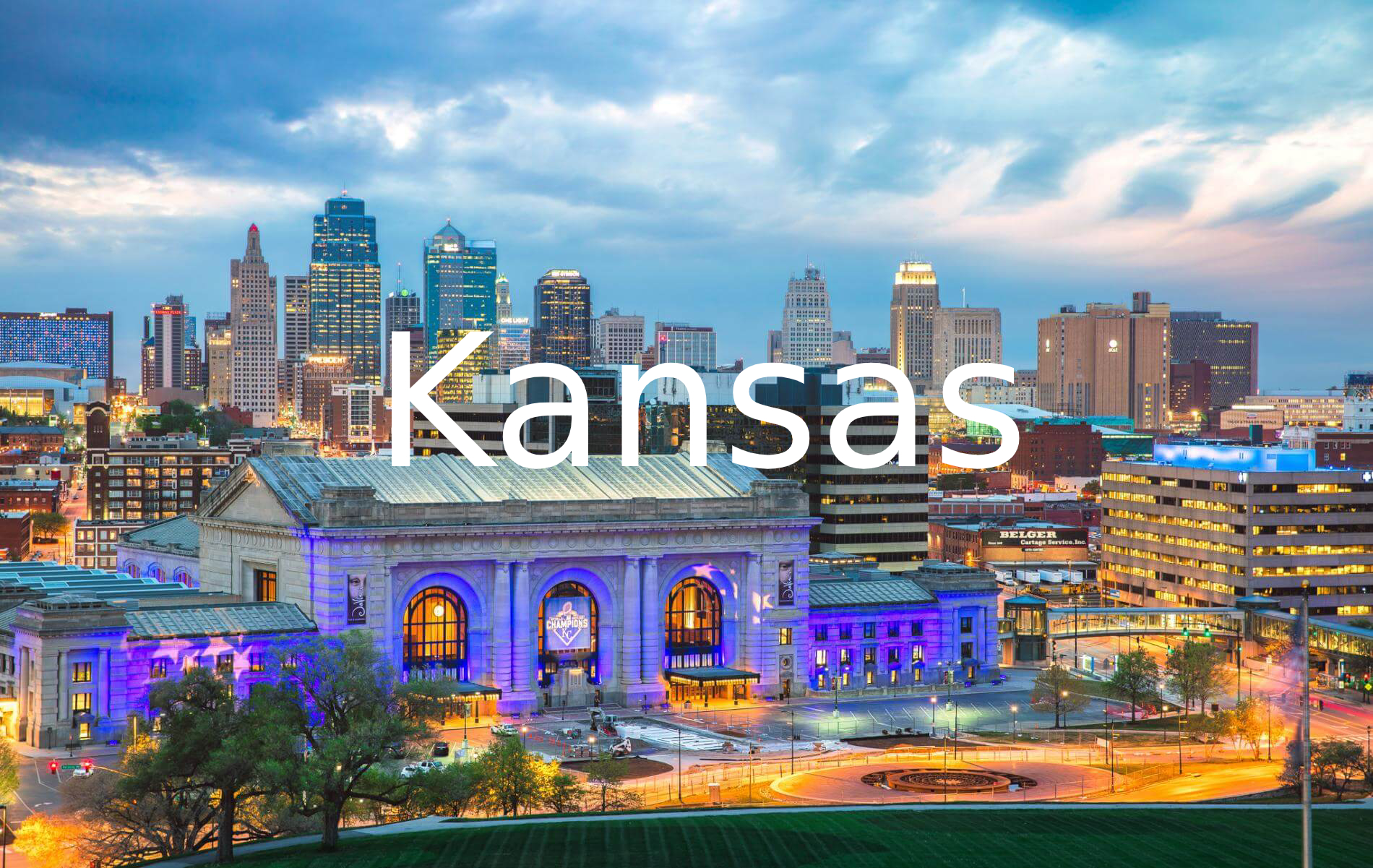 current kansas dui laws and penalties
