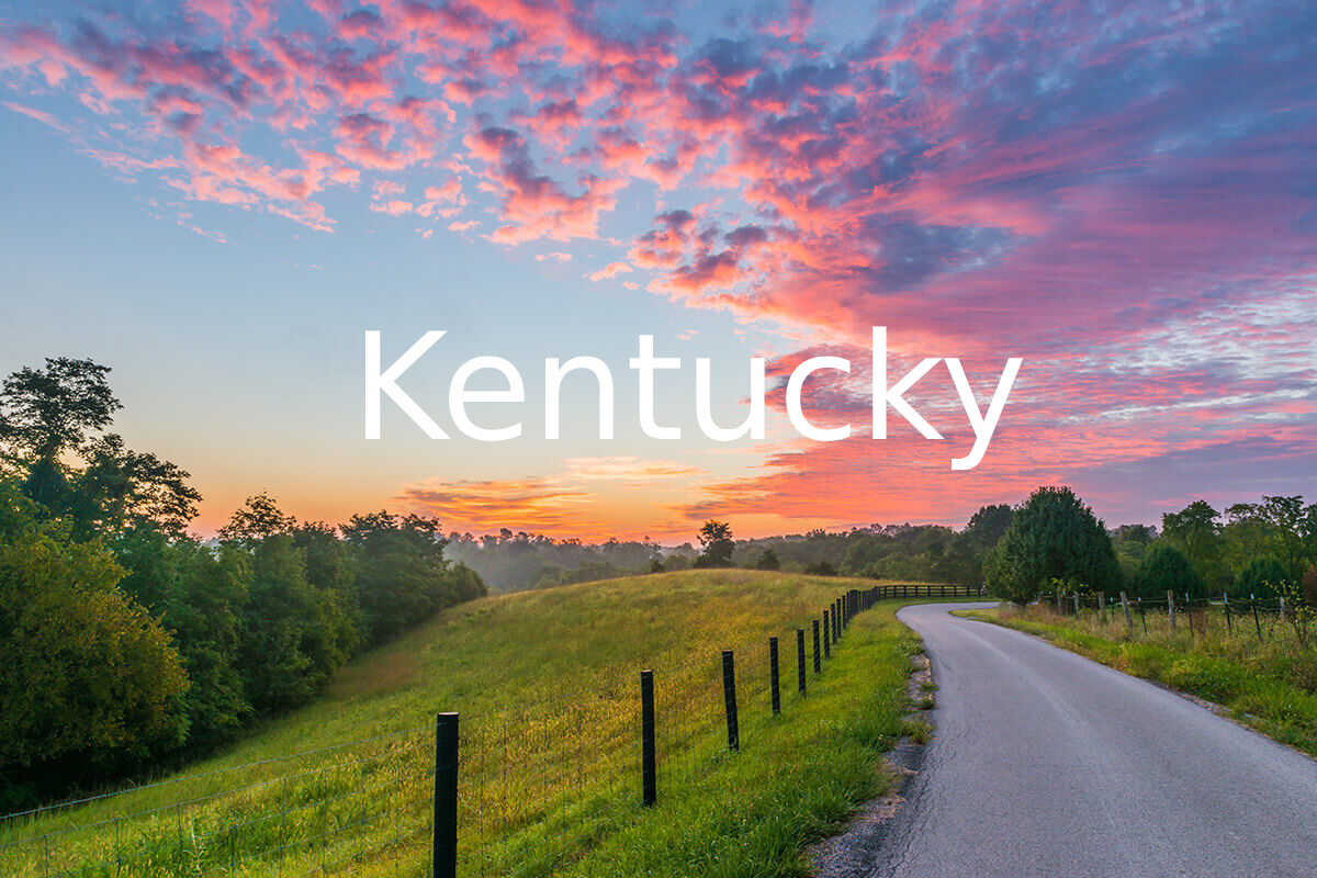 curent kentucky dui laws and penalties