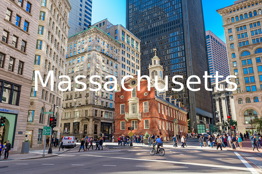 current massachusetts dui laws and penalties
