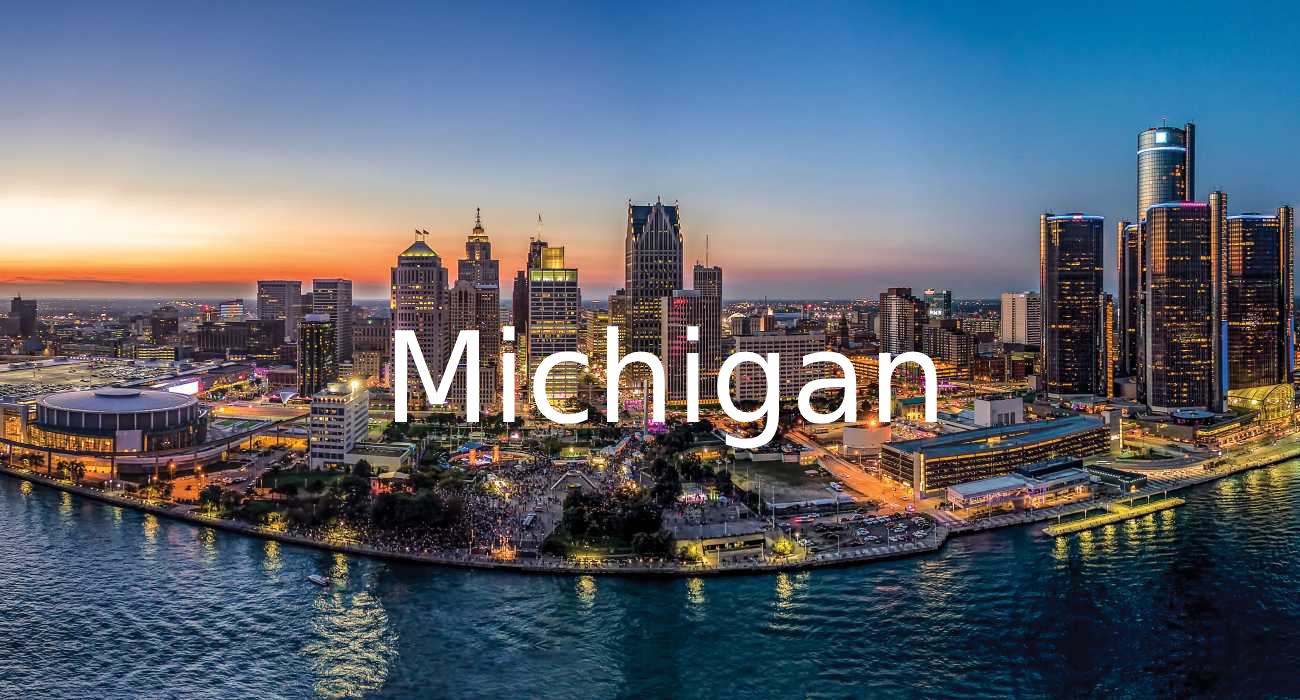 current michigan dui laws and penalties