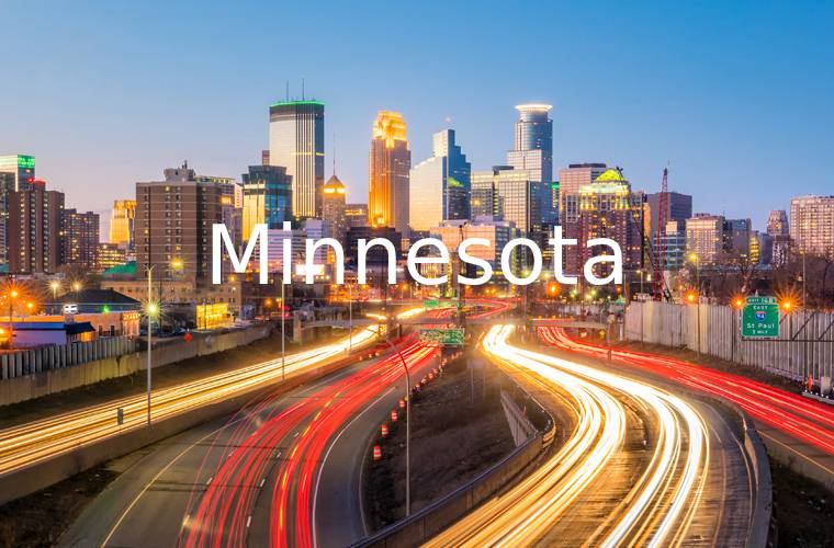 current minnesota dwi laws and penalties