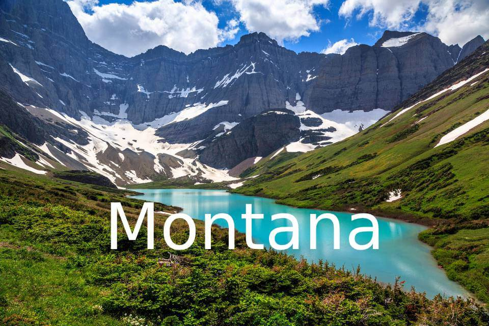 current montana dui laws and penalties