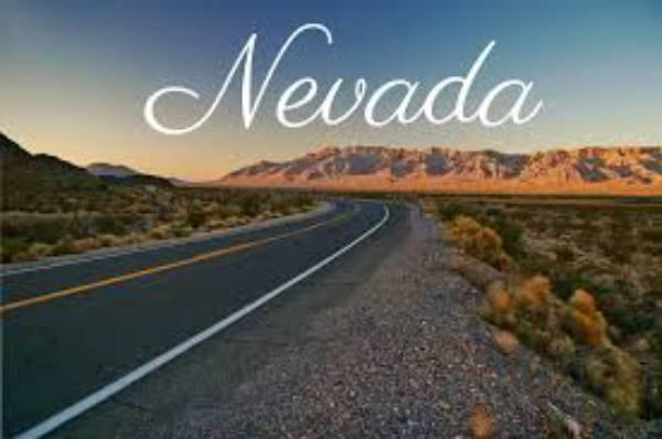 current nevada dui laws and penlties