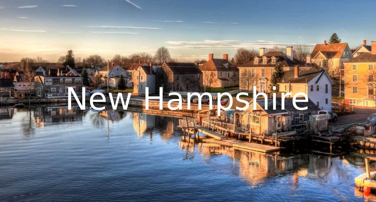 current new hampshire dui laws and penalties