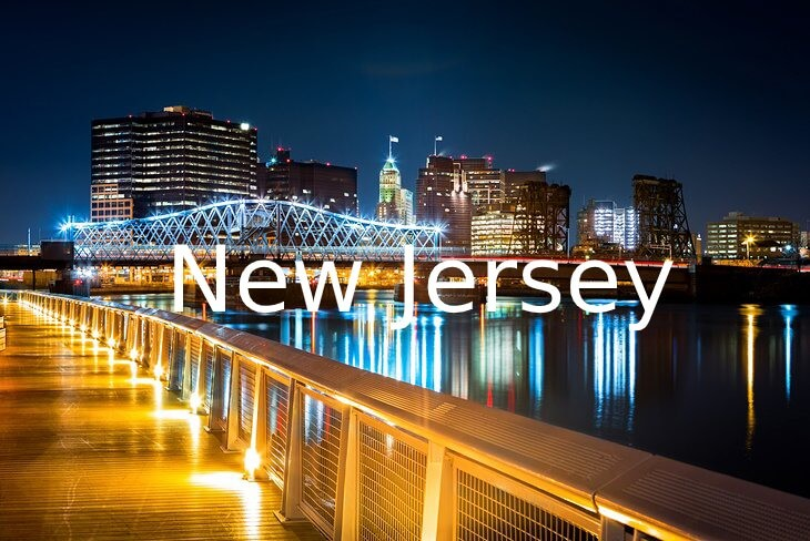 current new jersey dui laws and penalties