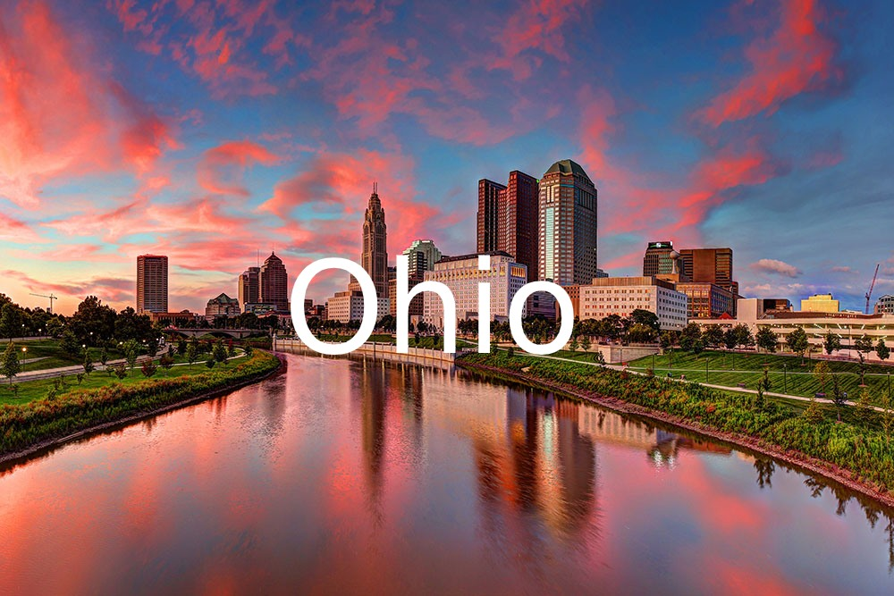 current ohio dui laws and penalties