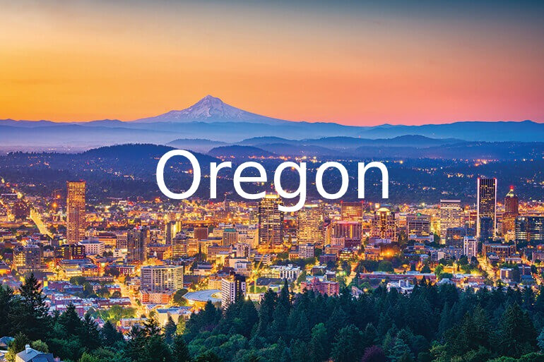 current oregon dui laws and penalties