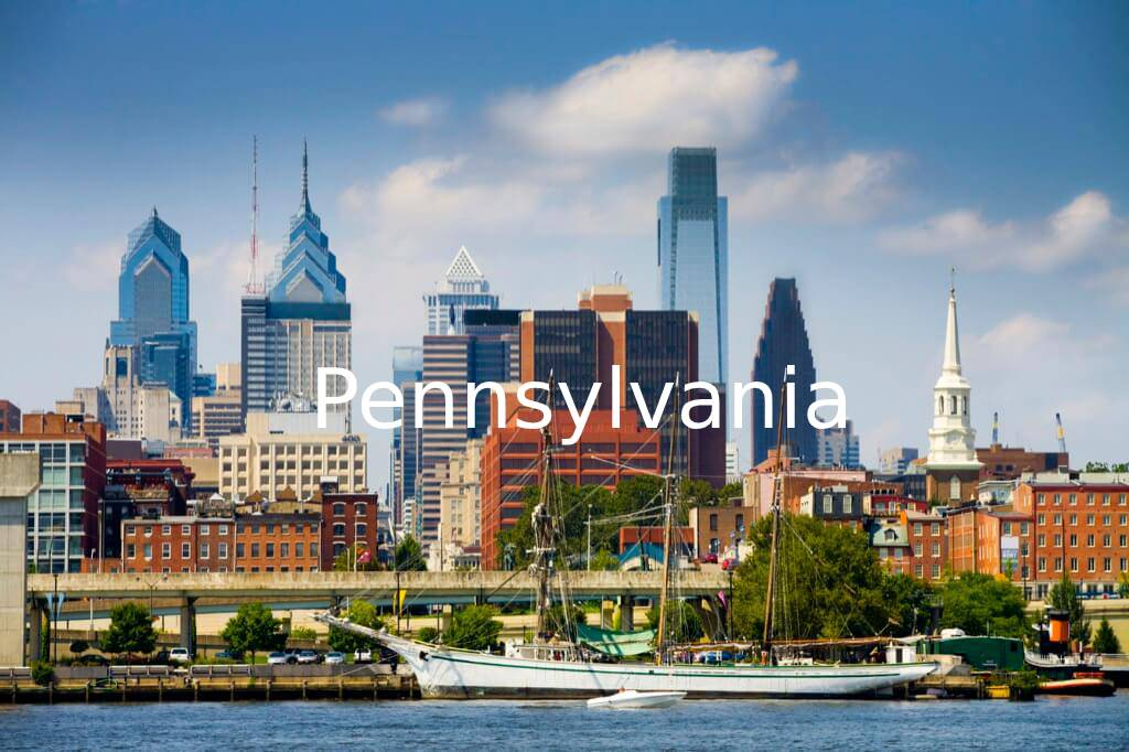 current pennsylvania dui laws and penalties