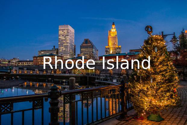 current rhode island dui laws and penalties