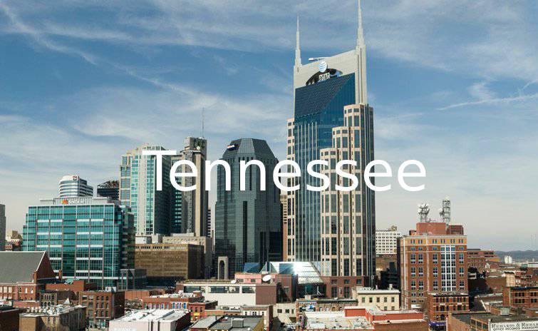 current tennessee dui laws and penalties