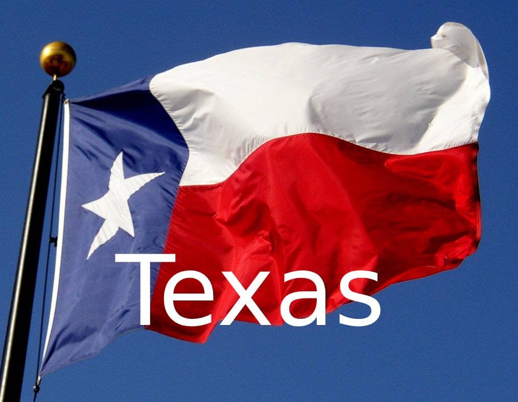 current texas dwi laws and penalties