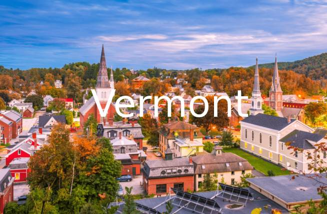 current vermont dui laws and penalties