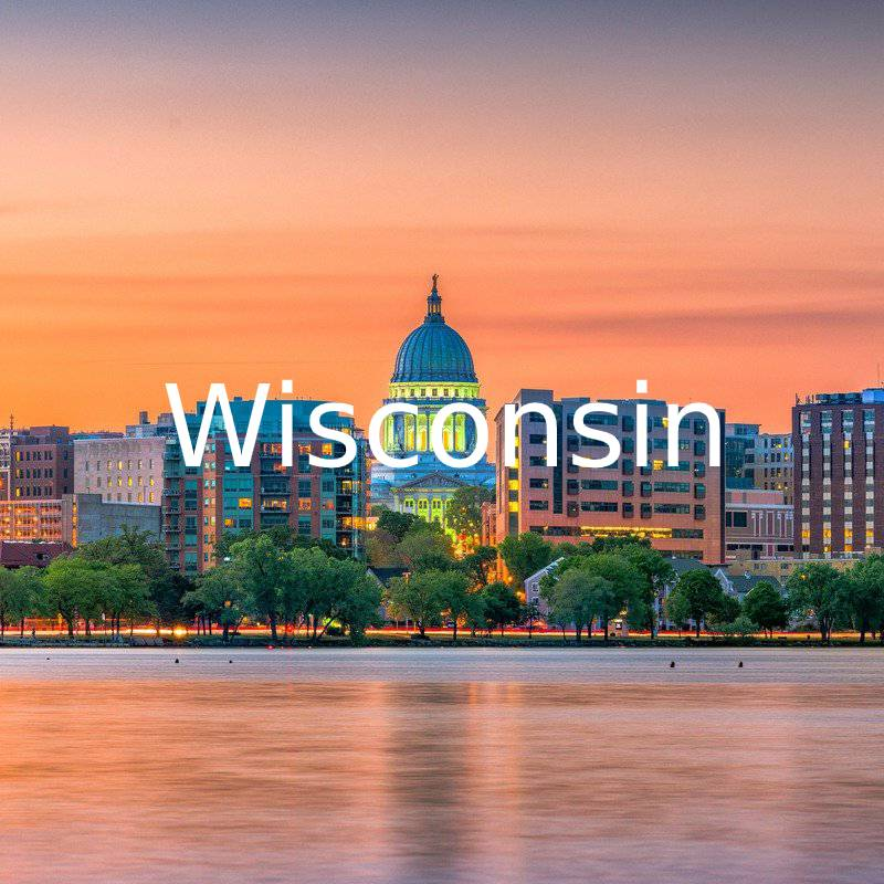 current wisconsin owi laws and penalties