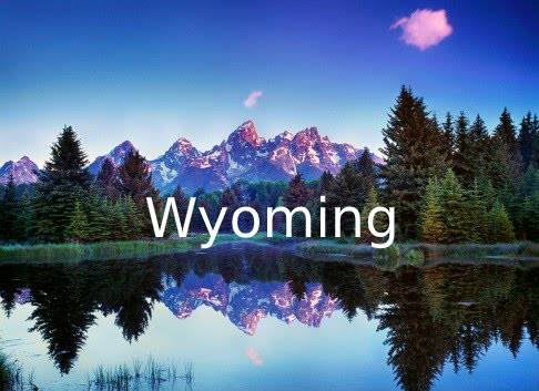 current wyoming dui laws and penalties